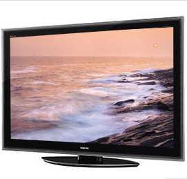 """Ofertas del Buen Fin en tiendas Toshiba y HP: TV LED de 46"""" a $6,499 (2009) y +"""