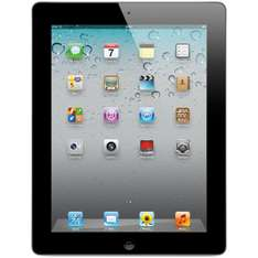 Claro Shop: iPad 2 (2011) 64GB WIFI a $6,499