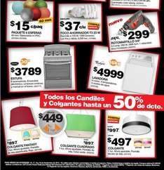 Ofertas del Buen Fin en The Home Depot