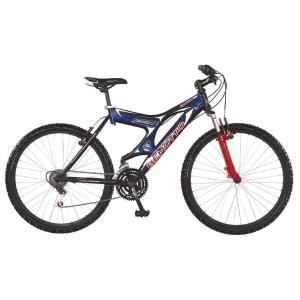 Elektra en línea: bicicleta rodada 26, Benotto s $1,999