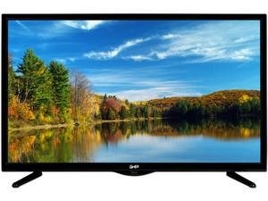 """PCEL: Televisión LED Ghia de 32"""" HD"""