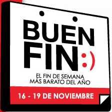 Ofertas del Buen Fin en Linio + envío gratis + 12 MSI