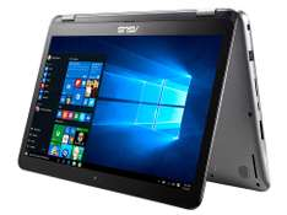 Liverpool : Asus Laptop 2 en 1 modelo TP501UB-DN018T