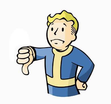 Xbox Live: 10 Dolares gratis si descargaste Fallout 4 ayer por error de MS