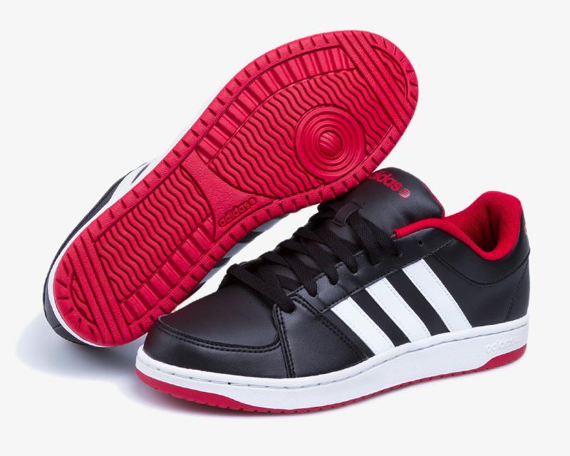 Coppel En Linea: Tenis Adidas Hoops Vs $589