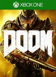 Xbox One, Play 4 y PC: Juega GRATIS El Primer Nivel De DOOM Solo Durante Esta Semana + Fotos De Xbox One Slim