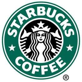 Starbucks: panqué gratis comprando bebida grande