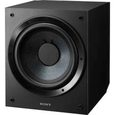 AMAZON MX: SUBWOOFER Sony SA-CS9 a $2,499