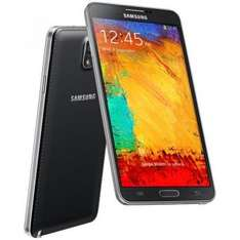 Linio: Samsung Galaxy Note 3 N900a LTE reacondicionado por la marca