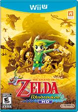 Nintendo: E3 Sale