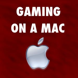 App Store: Juegos HIDDEN THREATS, 9 CLUES y SPECIAL ENQUIRY para MacOS como descarga GRATUITA por 48 horas.