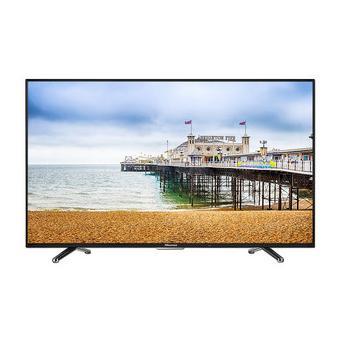 Linio: Televisión Hisense 50H5GB SmartTV LED 50'' Full HD-Negro (con 10% con Paypal)