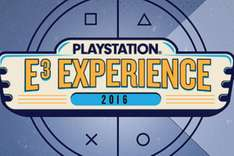 PlayStation E3: Temas, demos y avatars gratis