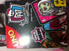 Bodega Aurrerá: Uno Max Steel, Barbie o Monster High