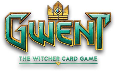 PC y Xbox One: Beta Cerrada De GWENT (Juego De Cartas De The Witcher)