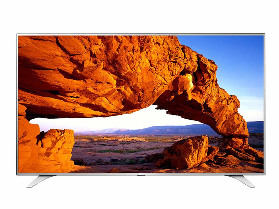 Liverpool Online : LG 49UH6500 49 Pulgadas LED Smart TV :51% de descuento
