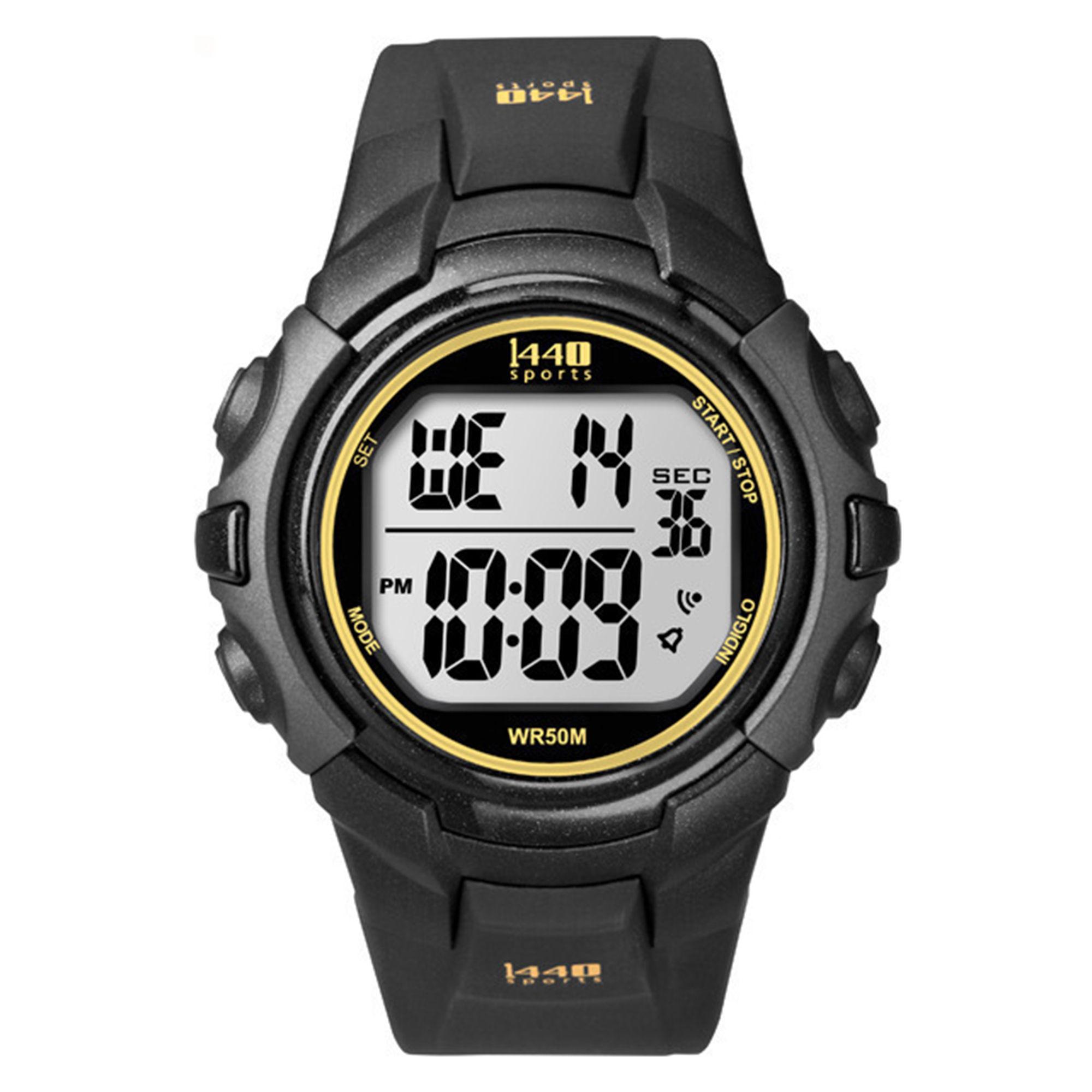 Privalia: Relojes Timex desde 369 MNX