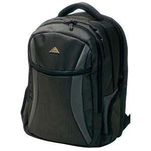 """Office Depot en línea: mochila para laptop de 16"""" a $19 y envío gratis"""