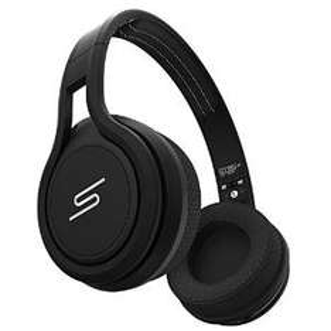 Amazon Mx: Audífonos deportivos SMS Audio by 50 Cent wired envío gratis (vendido por intelcompras)