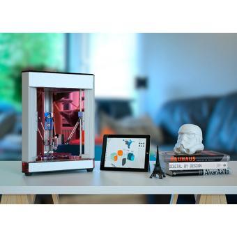 Linio: Impresora 3D, COLIBRÍ HOME a $5,999