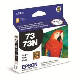 Sears en línea: Cartuchos de tinta Epson rebajados de $229 a $98