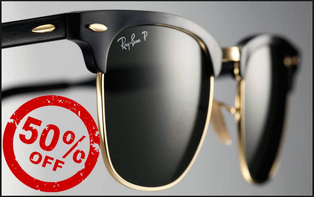 Liverpol: lentes hasta 50% de descuento a 9 meses varias marcas