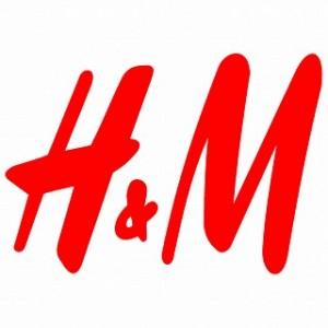 H&M: gift card de regalo para los primeros 500 clientes en su inauguración