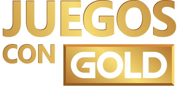 Xbox One: Descarga Los Games With Gold Con Codigos de Prueba y Más