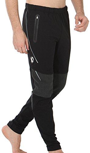 Amazon: Pantalón deportivo NSR talla L de $2,389 a $182