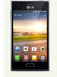 Venta especial Movistar: BlackBerry 9320 a $1,999 y más ofertas