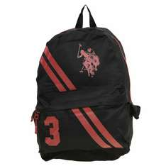 Privalia: mochila US Polo Assn de $999 a $299