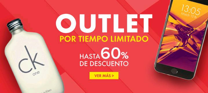 Linio Outlet: Hasta 60% de descuento. Colchón Spring Air Queen size con el 71% de descuento.