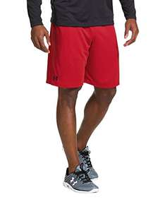 Under Armour: Short para hombre