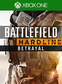 PC, Play 3 y 4, Xbox Live Gold: Battlefield Hardline Betrayal Gratis (Xbox One y 360)