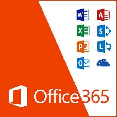 Microsoft Office 365 GRATIS para estudiantes del Instituto Politécnico Nacional (IPN)