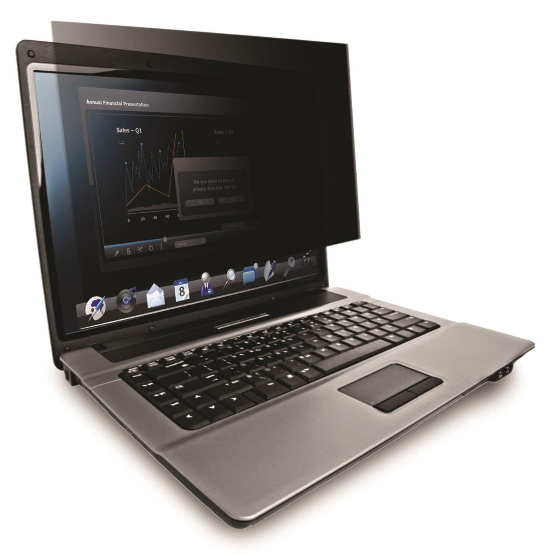 Amazon: Filtro de privacidad  para Laptops a $530 ($450.50 MXN si pagas con AMEX)