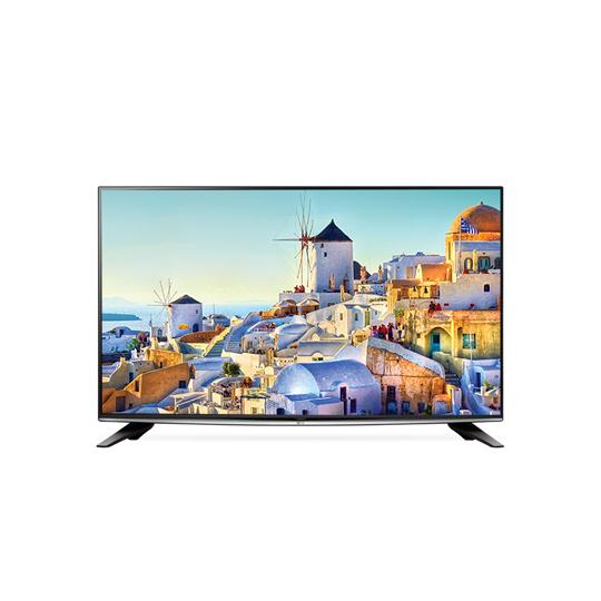 """pedidos.com: Pantalla 58"""" LG Smart TV 4K UHD WebOs a $16,649"""