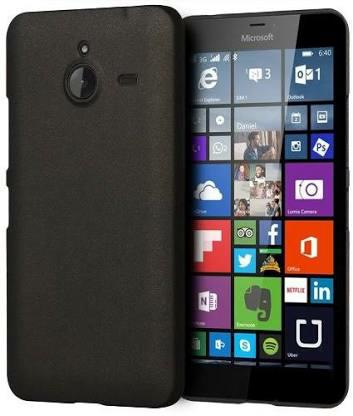 Elektra en línea: Microsoft Lumia 640XL de $3,299 a $1,799