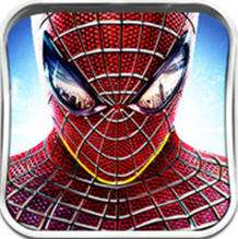 Juegos iPhone: The Amazing Spider Man y NOVA 3 a $12, LostWinds gratis y más