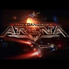 Steam: Juego ELITE DANGEROUS: ARENA para Windows como descarga GRATUITA por 4 días.