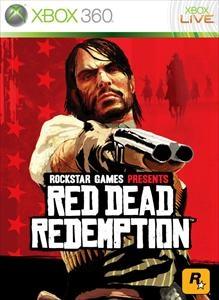 (ahora también PS3) Xbox One y 360: Dlcs Gratis Red Dead Redemption