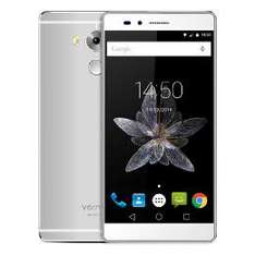Vernee Apollo Lite a $200 USD