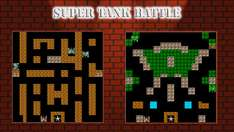 App Store: Super Tank Battle iOS gratis