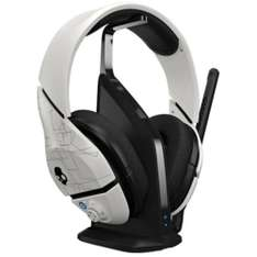 Amazon: Audifonos Skullcandy Gaming Plyr 1 (Vendido y enviado por un tercero)