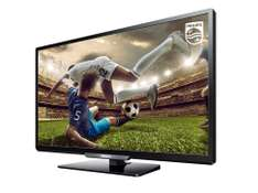 "Liverpool: Philips Smart TV 32"" modelo 32PFL4909"