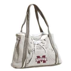 Amazon: Bolsa Casual/Deportiva a $93