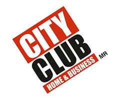 City Club, SOLO HOY: quesos empacados y embutidos 30%