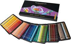 Amazon MX Aniversario: Prismacolor Premier - 150 lápices de colores