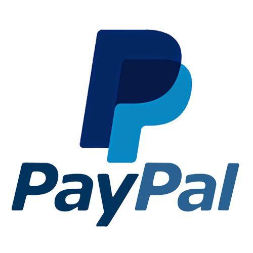 Paypal: Listado de tiendas y sus promociones del 12 de julio al 12 de agosto pagando con Paypal