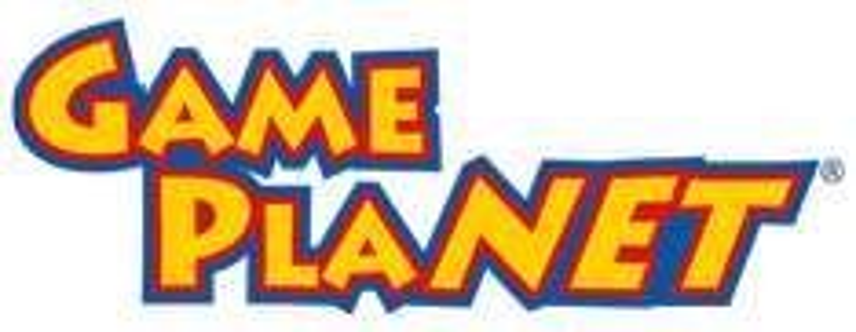 Gameplanet en línea: 20% de descuento en Software, Accesorios y Colleccionables